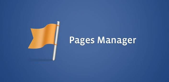 facebook-pages-manager-banner