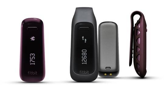 fitbit-one-540