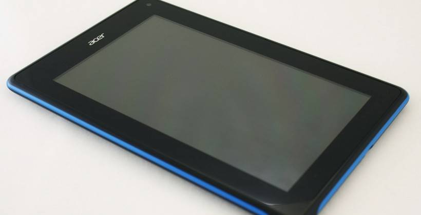 front-0-acer-iconia-b1