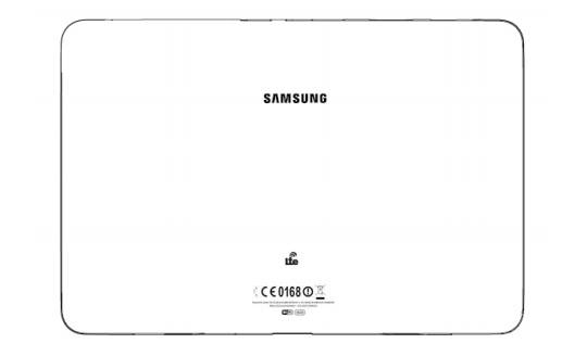galaxy-note-10-1-fcc-540