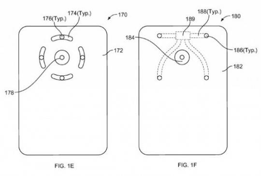 google-multiple-flash-patent-filing-02
