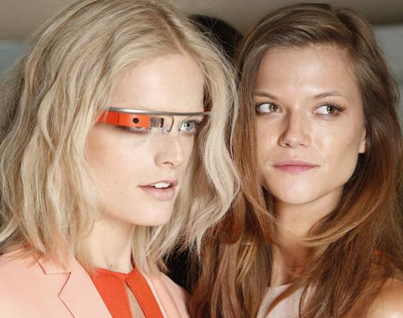google-project-glass-Diane-von-Furstenberg-01