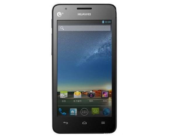 huawei-g520-mt6589-quad-core-android-phone