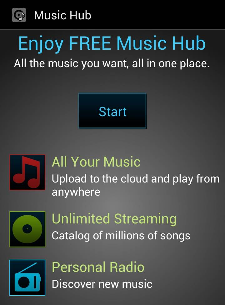 samsung-music-hub-screen