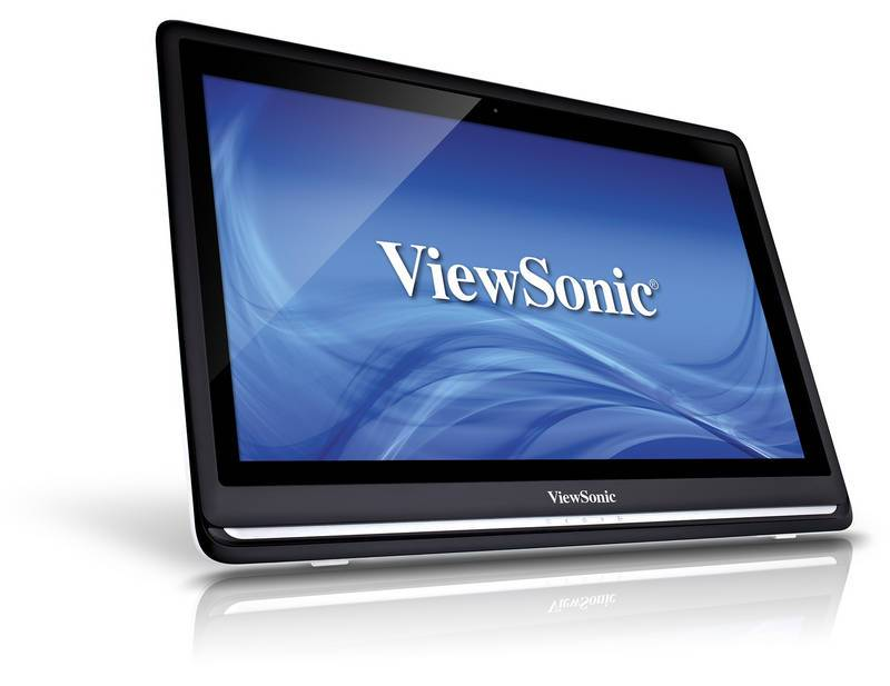 viewsonic-vsd240-smart-display