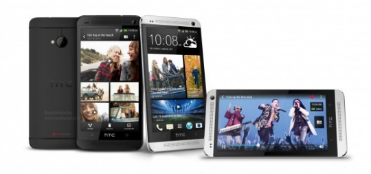 HTC-ONE-M7-Noir-Blanc-580x272
