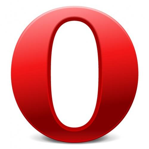 Opera hits 300m users Will show off newest web browser at MWC