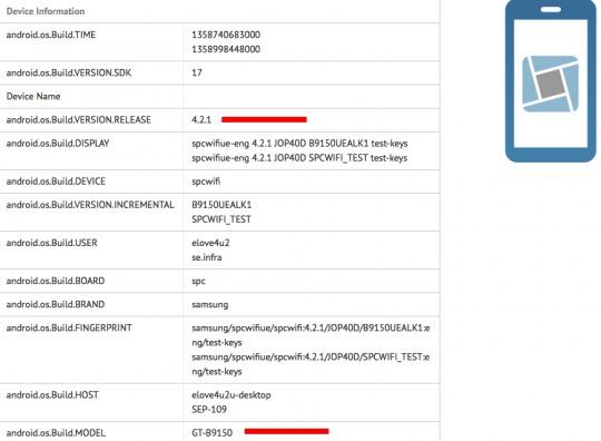 Screen Shot 2013-02-01 at 2.49.07 PM
