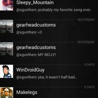 Screenshot_2013-02-04-09-15-59