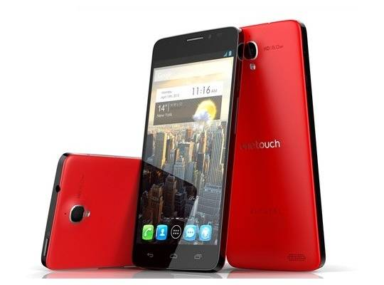 alcatel-one-touch-idol-x-540