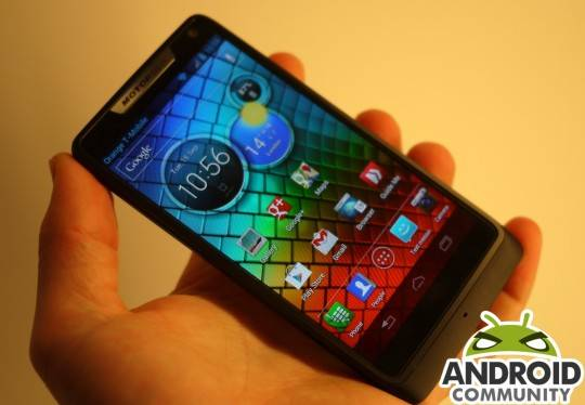 motorola-razr-i-hands-on-ac-2-540x3742