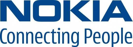 nokia-logo-large