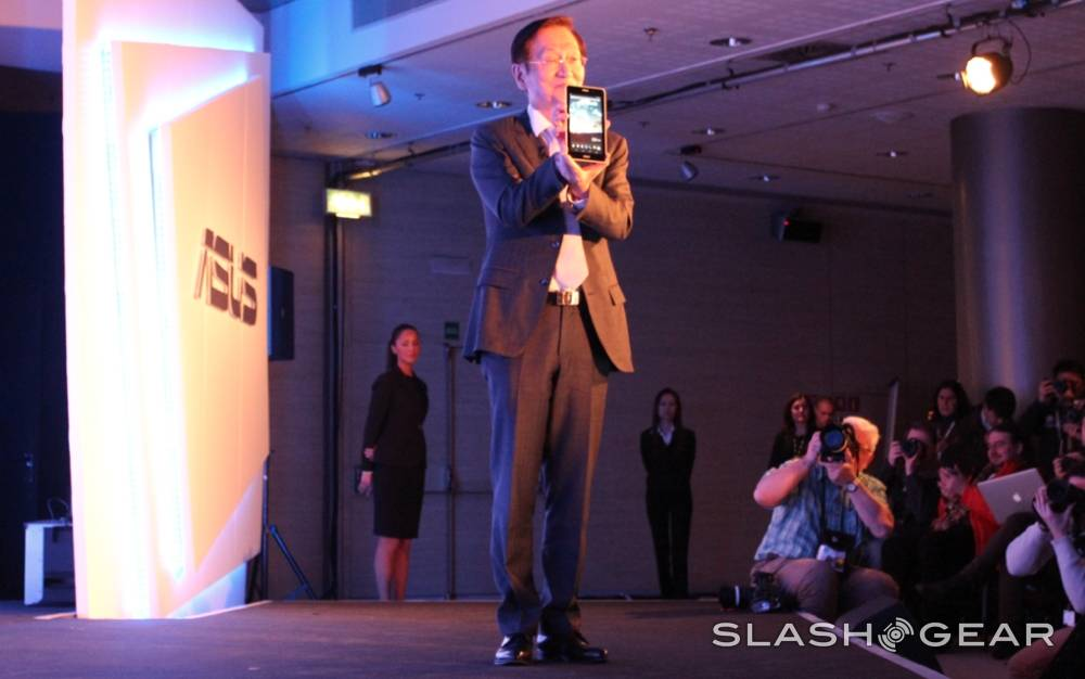 sg_asus_mwc2013_2