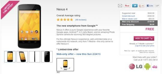 t-mobile-nexus-4-free-540