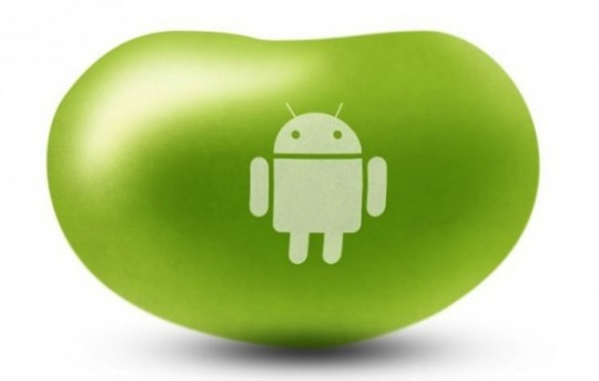 Android-4.1-JellyBean-540x343