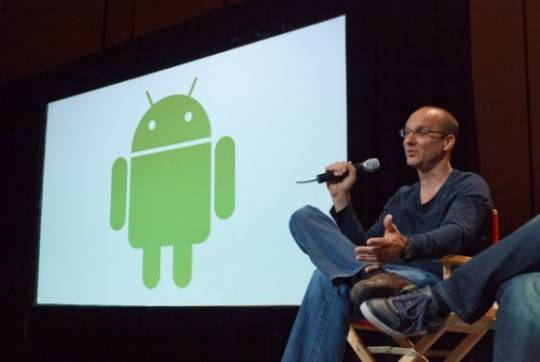 Andy_Rubin_Android-1_610x410-580x389-540x362