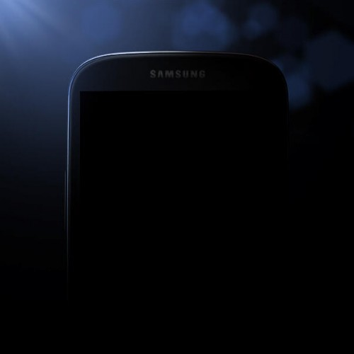 Samsung-Pictures-500x500
