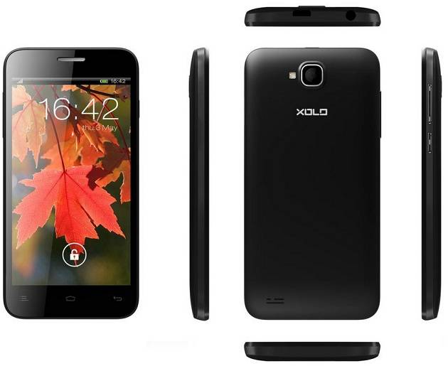 XOLO-Q800-quad-core