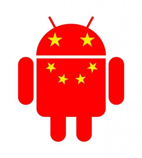 android-china-485x540
