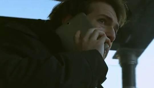 asus-phone-pad-540
