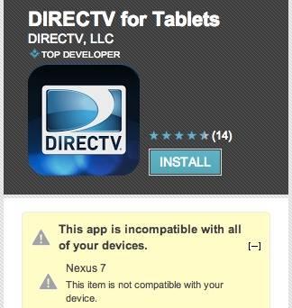 directv-tablet-nexus-7