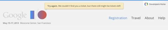 google-io-try-again