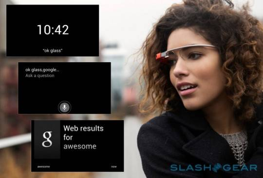 google_glass_ui_leak_hero-580x3951-540x367