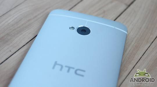 htcone_androidcommunity_review10