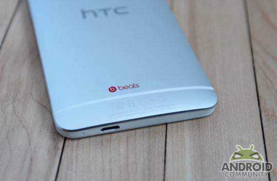htcone_androidcommunity_review12
