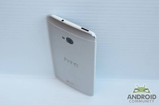 htcone_androidcommunity_review5