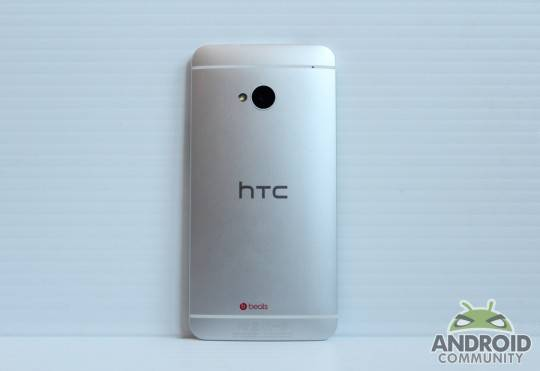 htcone_androidcommunity_review6