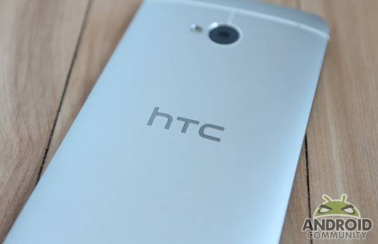 htcone_androidcommunity_review7