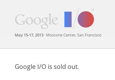 io-2013-sold-out