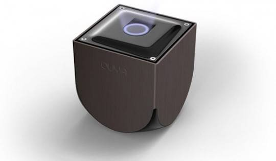 ouya-brown-1343843368-540x315