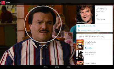 play-movies-jack-black