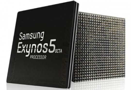 samsung-exynos-5-octa-official-1-540x374