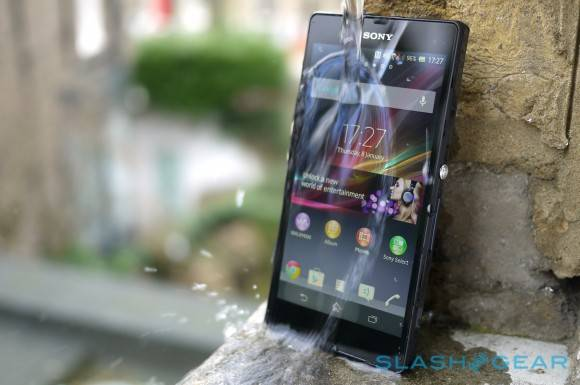 sony_xperia_z_review_sg_28-580x385