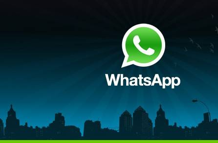 100829-whatsapp-android