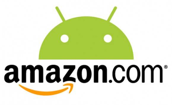 Amazon-android-580x356