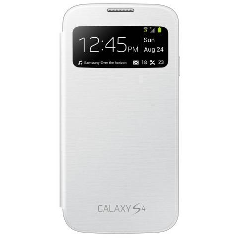 GS4_S_View_Flip_Cover