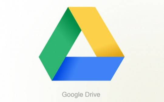 Google-allows-3rd-party-apps-to-implement-realtime-features-540x337