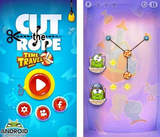 cut-the-rope-time-travel-01