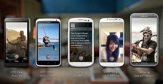 facebook-home-phones-540