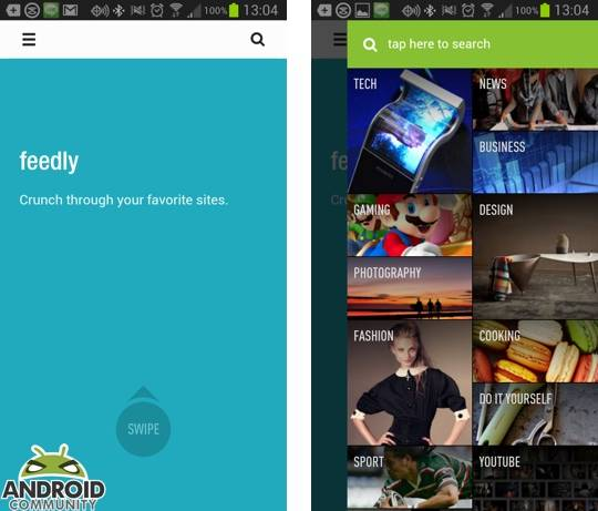 feedly-screens