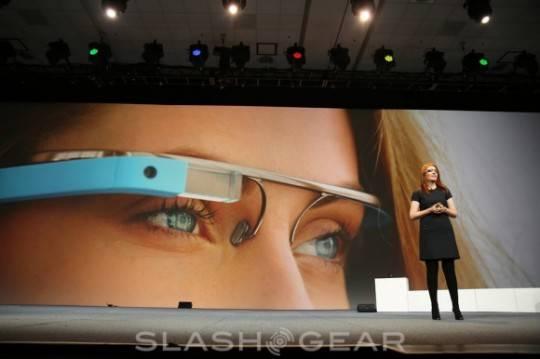 google-glass-540x3591