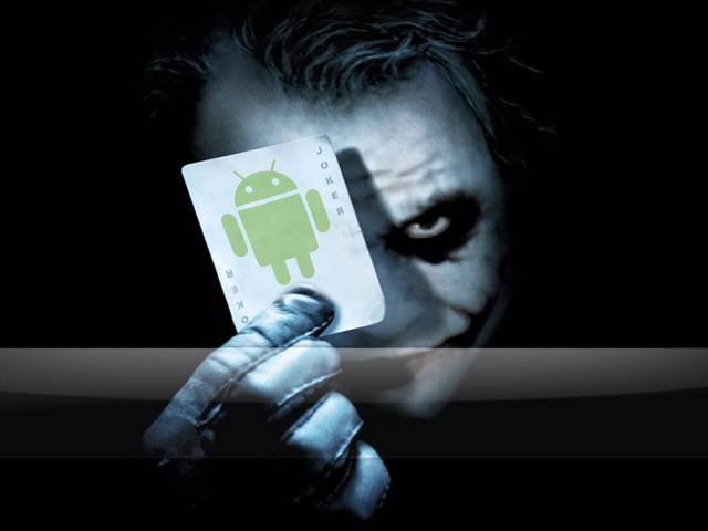 joker-android-card-dock