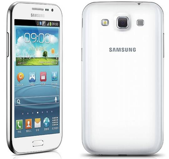 samsung-galaxy-win-official-540