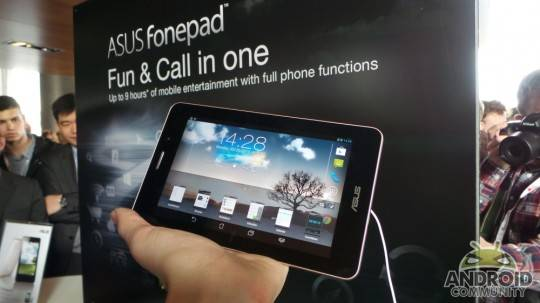 sg_asus_mwc2013_30-540x3031
