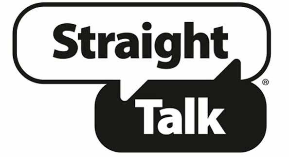 straight-talk-logo-540