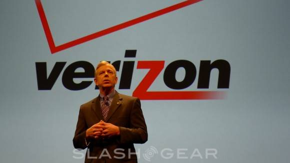 verizon_ceo_lowell_mcadam-580x327